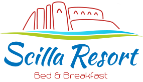 Scilla Resort Bed & Breakfast
