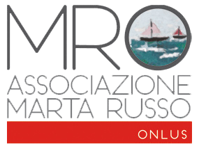 Associazione Marta Russo